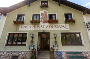 wanderhotel-stwolfgang-kirchberg-9(c)wieneralpen-kremsl - Kopie