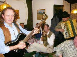 Musiktr. Kernbeis 8.1.2006 018